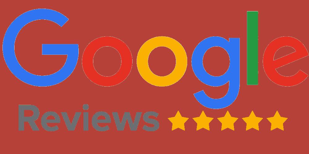 Google-Reviewsvaillantkensington