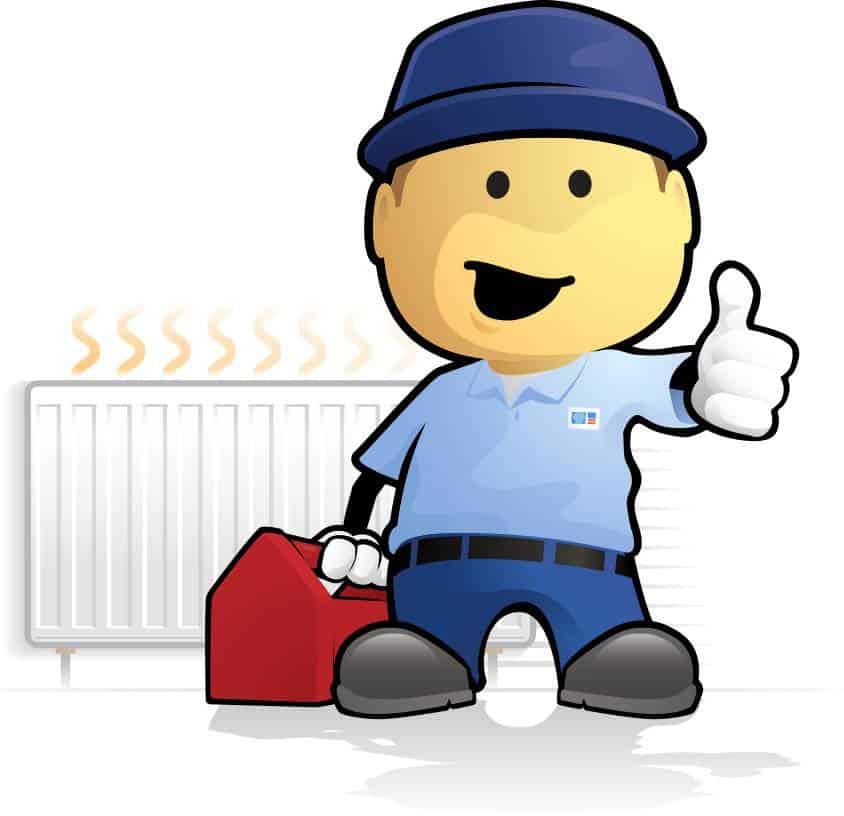 boiler-repair-fulham
