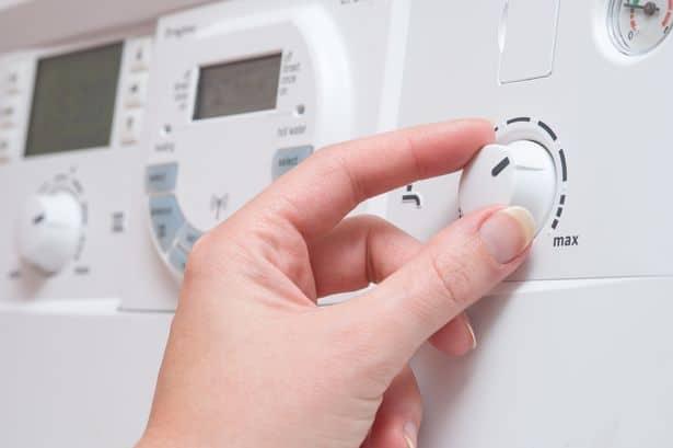 boiler-repair-chiswick