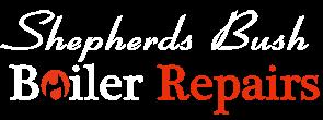 Boiler Repair Expert