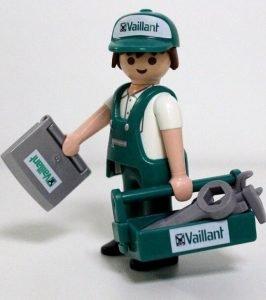 vaillant-boiler-engineer-west-london